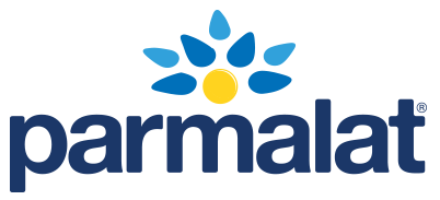 permalat-logo