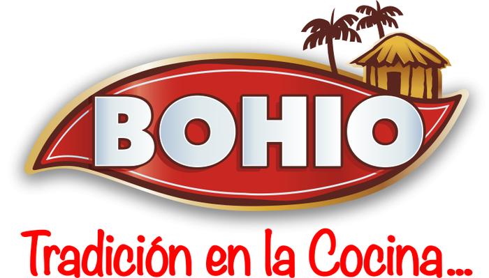 bohio-logo