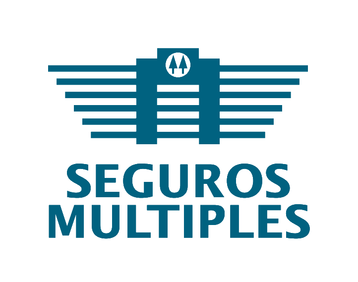 seguros-multiples-logo