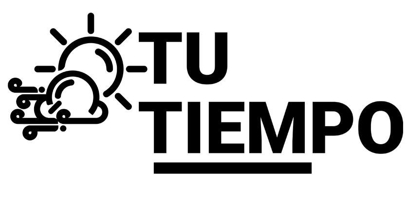 tu-tiempo-logo